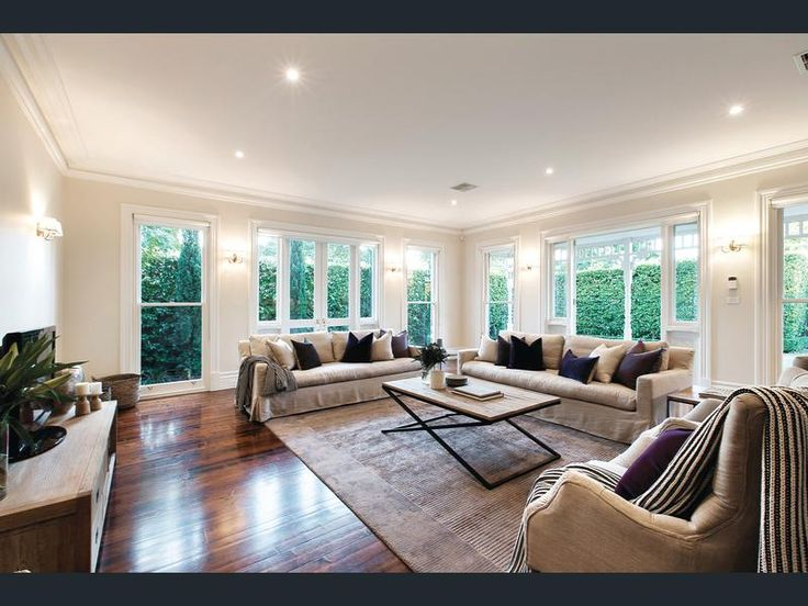 5 Central Park Road, Malvern East, Vic 3145
