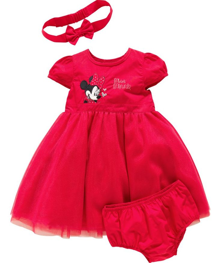 erawtoir.ga: baby clothes minnie mouse. This minnie mouse gift set is the perfect gift for any baby. Packed Disney Baby Girls Minnie Mouse Hat, Mitts and Socks Take Me Home Gift Set, Age M. by Disney. $ $ 12 99 Prime. FREE Shipping on eligible orders. out of 5 stars 5.