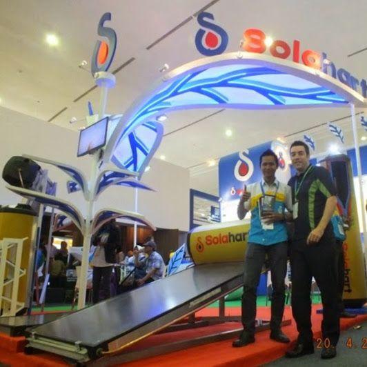 Service Solahart Hp 082111562722 Pemanas Air Tenaga Matahari Melayani Penjualan/Service Solahart Jakarta Barat Hubungi Tlp 02183643579 Hp 082111562722 http://servicesolahartcvmitralestari.webs.com