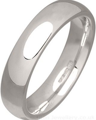 Beautiful #silver #weddingring Many choices of width and size available :-) #weddings #weddingday #weddingplanning #marriage #jewellery #bride #bridegroom