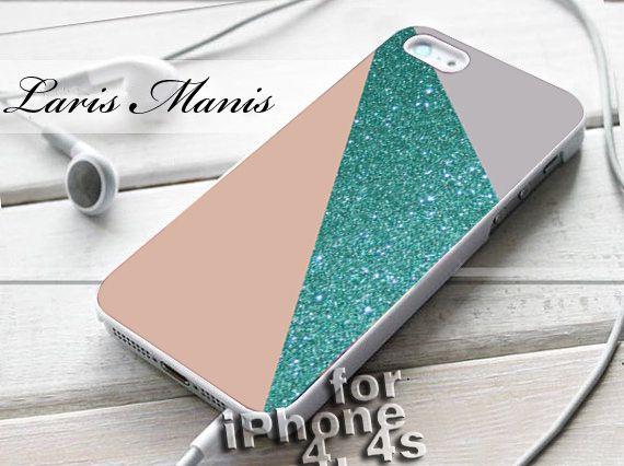 #geomatric #sparkle #iPhone4Case #iPhone5Case #SamsungGalaxyS3Case #SamsungGalaxyS4Case #CellPhone #Accessories #Custom #Gift #HardPlastic #HardCase #Case #Protector #Cover #Apple #Samsung #Logo #Rubber #Cases #CoverCase