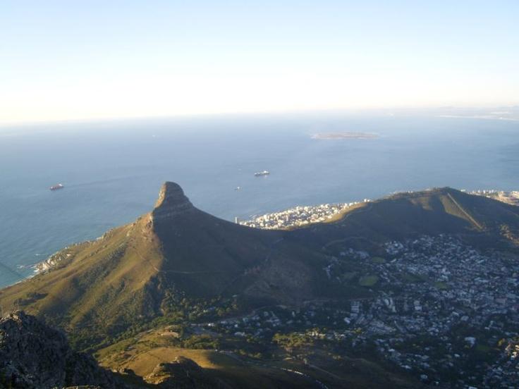 Cape Town 30 | CABS Car Hire | www.cabs.co.za