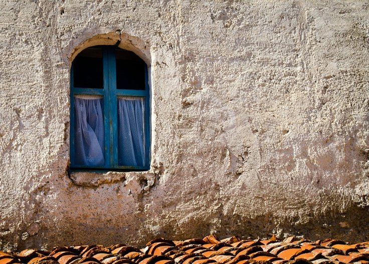 Traditional Greek House 115 best traditional greek houses images on pinterest | greek