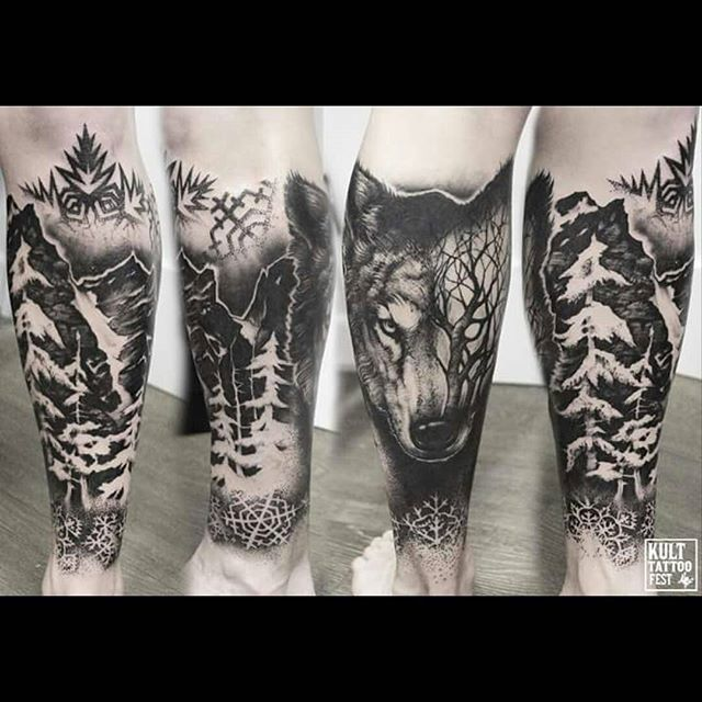 @tattoocrazy123                                                                                                                                                                                 Más
