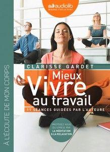 MIEUX-VIVRE-AU-TRAVAIL_couv