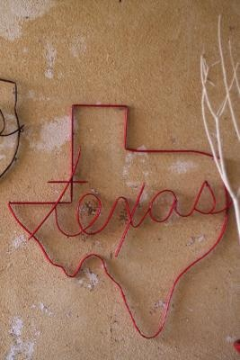 Texas native and proud of it: Saving Pin, Cowgirls Dreams, Texas Native, Texas Cowgirls