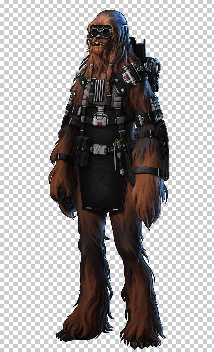 Star Wars The Old Republic Chewbacca Star Wars Bounty Hunter Wookiee Png Chewbacca Star Wars Characters Pictures Star Wars The Old Star Wars Bounty Hunter