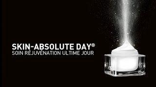 Filorga Skin-Absolute Day