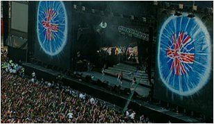 Image result for don valley stadium ugly kid joe
