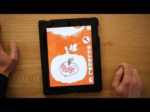 per famiglie #iPad dotate è un must! #applicazioni