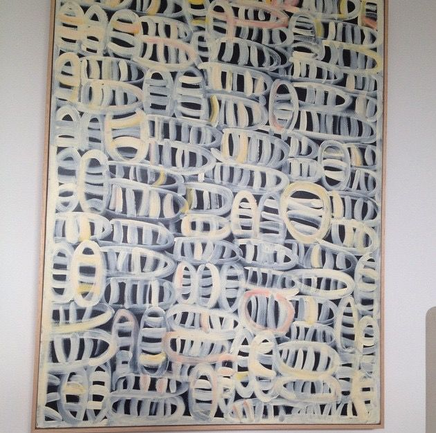 Untitled #29 - SOLD