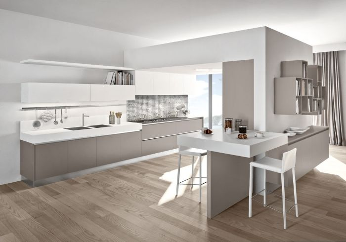 Asselle Cucine. Ek Mirtillo With Asselle Cucine. Beautiful Asselle ...