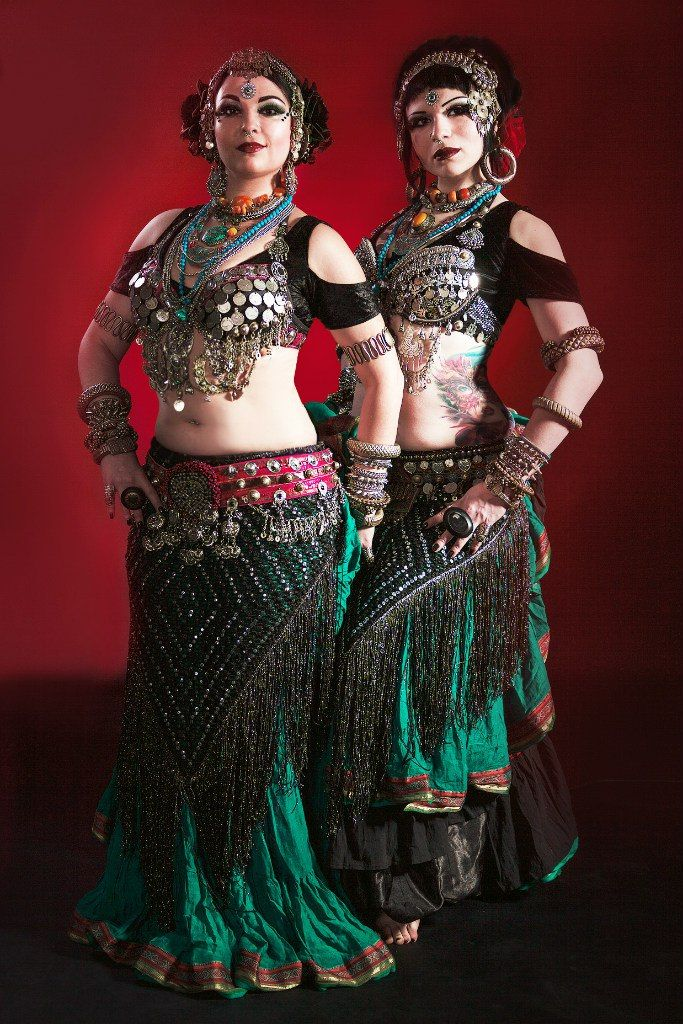 135 best images about Tribal: American Tribal Style (ATS ...