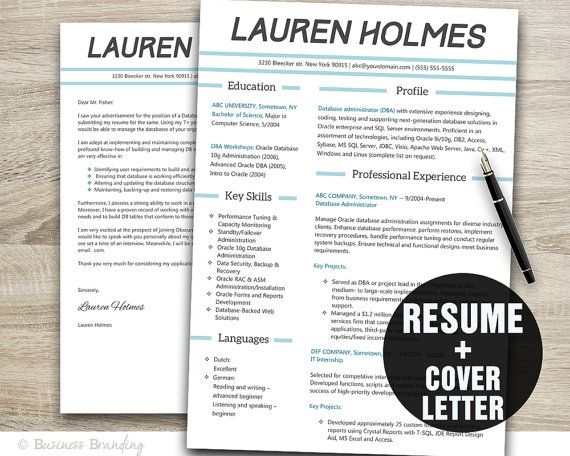 21 best images about cover letters on pinterest cover letter