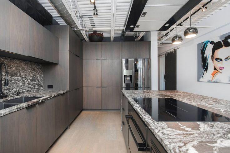 826 best Kitchen Ideas images on Pinterest | Kitchen ideas, Kitchen ...