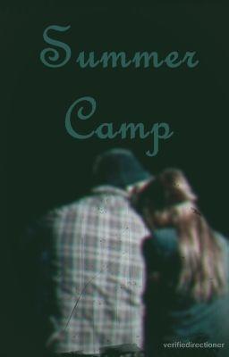 Summer Camp (Zayn Malik FanFiction) - Cap.20 - FIM - verifiedirectioner