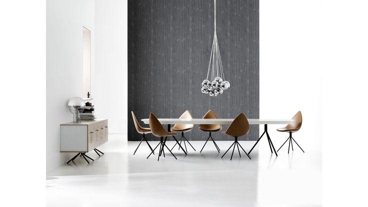 Ottawa   Best interior design, Interior design, Decor ...