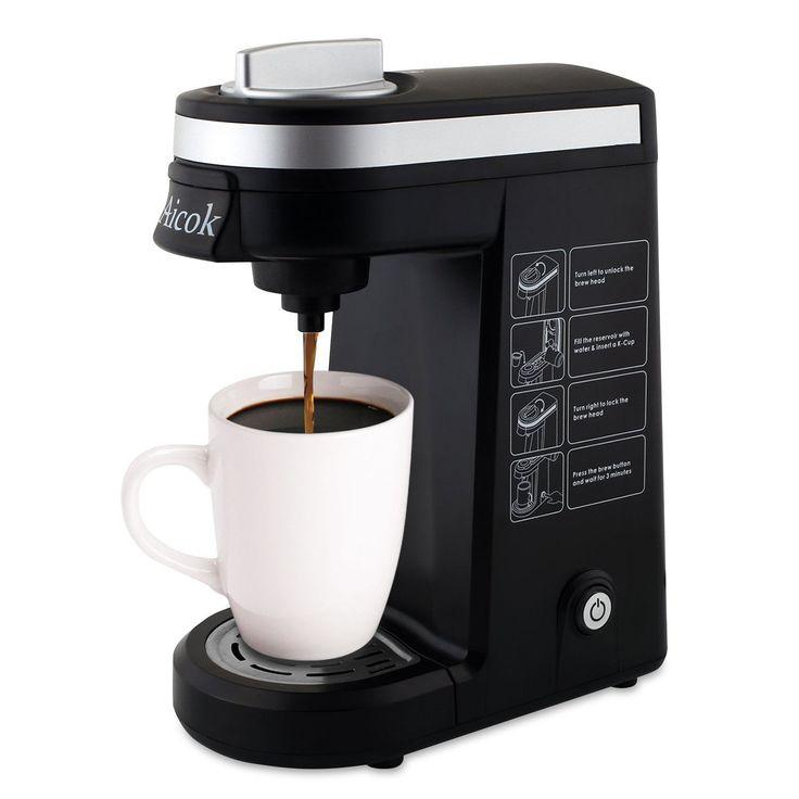 capresso coffeeteam s 10 cup coffee maker