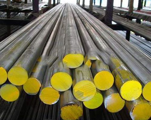 At Akshaysteels, we pride ourselves in our long-term relationships with our customers and steel suppliers and dealers in Chennai.we are the reputed alloy steel wholesalers in Chennai.