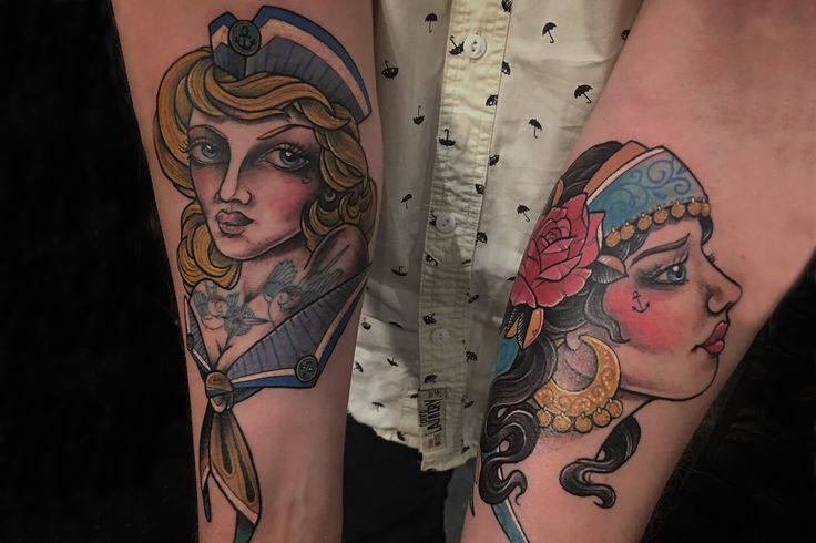 138 best tatouages homme images on pinterest tatoo lyon. Black Bedroom Furniture Sets. Home Design Ideas