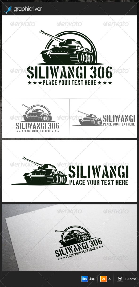 1000 images about logo templates on pinterest logos fonts and graphic prints. Black Bedroom Furniture Sets. Home Design Ideas