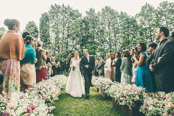 casamento-fazenda-dona-catarina-decoracao-fabio-borgatto-Julia-e-Fabio-08