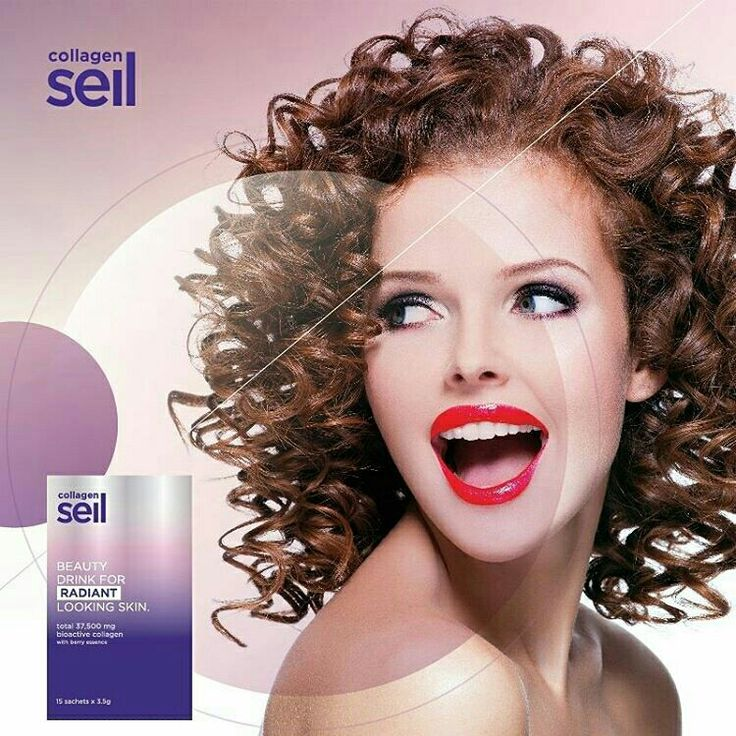 Collagen is very essential to keep our skin beautiful as well as maintaining our hair, nails, and teeth healthy yet strong. With age, collagen production slows and the cells structures weaken. The skin gets thinner, sags and wrinkles, hair gets lifeless, tendons and ligaments become less elastic. That is why it is necessary to consume Seil Bioactive Collagen Drink regularly to get flawless skin and healthier body #seilcollagen #collagendrink