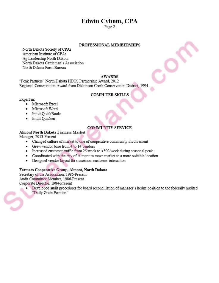 1000+ images about Resume on Pinterest Practice interview - profile section of resume example