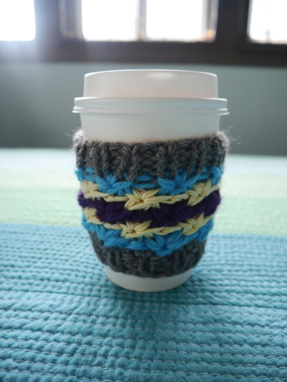 Daisy Coffee Sweater $8.00 free shipping if you plan on seeing me this summer!