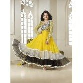 723010-beautiful-fancy-yellow-color-anarkali-suit