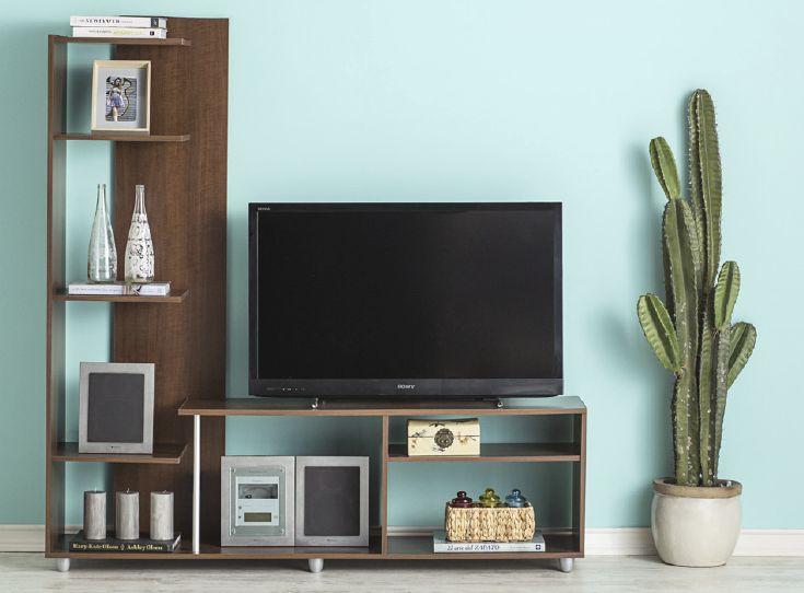 El mueble perfecto para tu espacio perfecto… ¡Lo tenemos! #YoAmoMiCasa #Muebles #Comedor #tiendaeasy  #easytienda