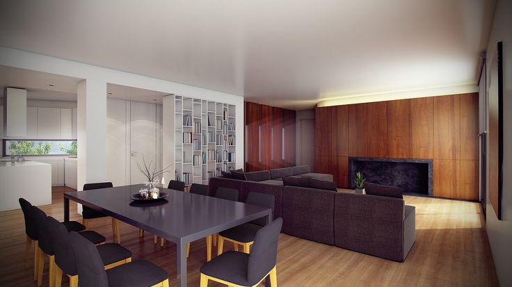 http://tsigarasdesign.wix.com/tsigarasdesign | interior design