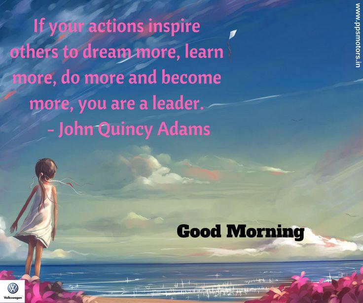 John Adams Quotes On Leadership: 17 Best John Quincy Adams Quotes On Pinterest
