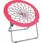 Zenithen IC524S-TV01 360 Degree Bungee Chair, Multicolor   @giftryapp