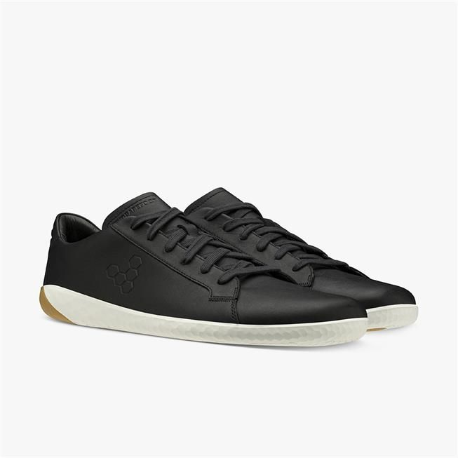 Geo Court Womens - Active Shoes