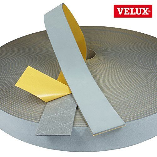 gaskets for plastic windows