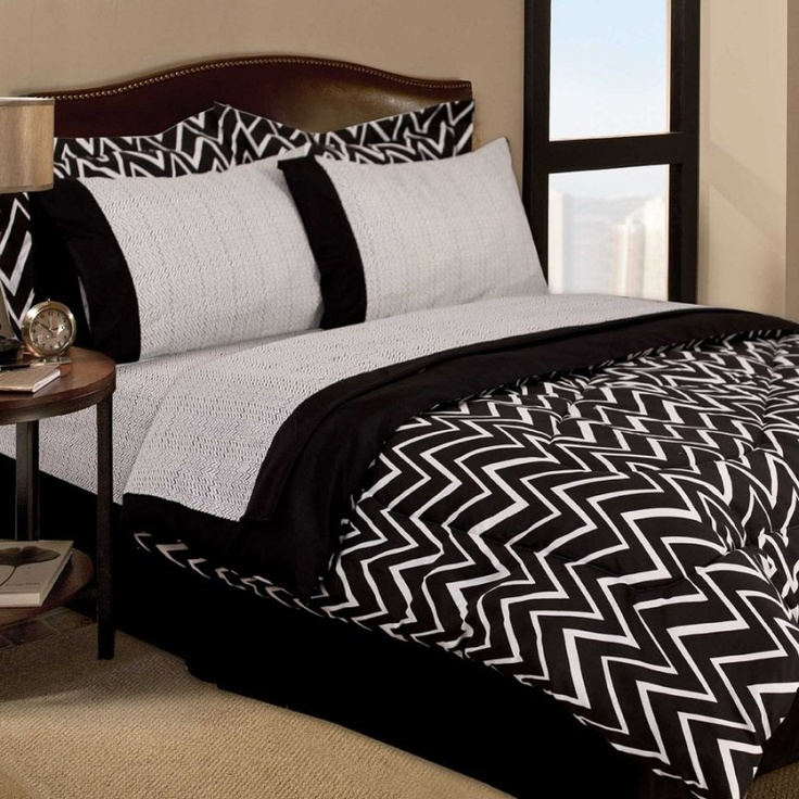 bedding set ebay whitecolor beds comforter sets black white