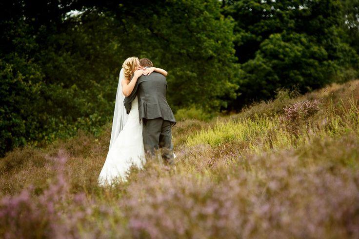 Bruidsreportage De Steeg & Rozendaal | Bruidsfotografie Rhederoord 030