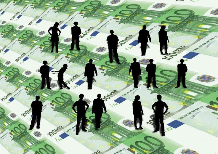 finanzen, finanzmarkt, oilpreis, ölpreis, edelmetall, währeungen, devisen, us-dollar, aktien, aktienmarkt, rente, renten, rentenmarkt, immobilien,