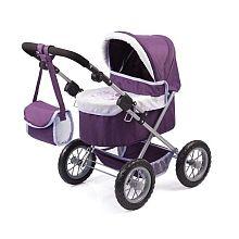 Bayer Design - Puppenwagen Trendy Piccolina