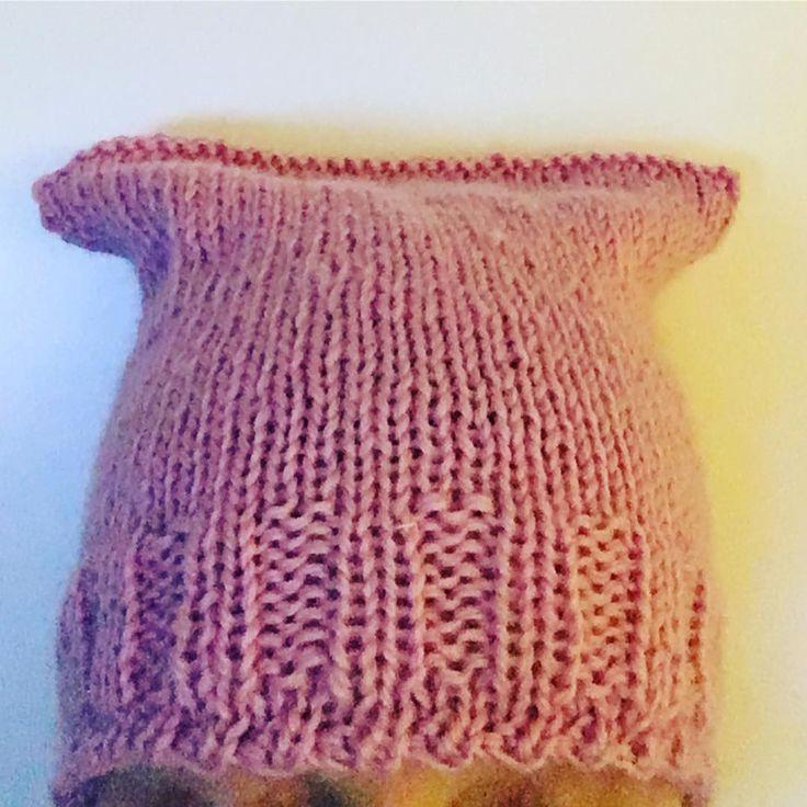 Rosa 'pussyhats' är kvinnors nya vapen mot Trumps sexistiska kommentarer. #crochet #crocheting #homemade #handmade #handcrafted #pussyhatproject #pussyhat #sweden #hat