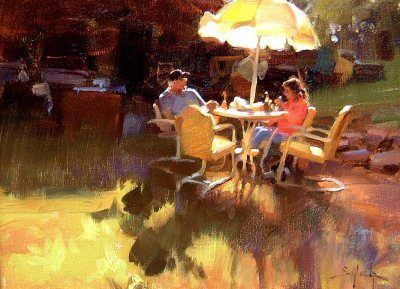Kim English Artist Painter | 8fd2a5063ba702a185a1bdc90ba85335.jpg
