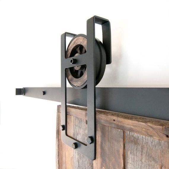 Oltre 25 fantastiche idee su porte di ferro su pinterest - Chiocciola per intonaco ...