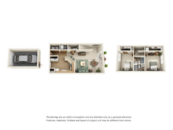 2 3 Bedroom Apartment Homes For Rent Renting A House Bedroom Apartment 3 Bedroom Apartment