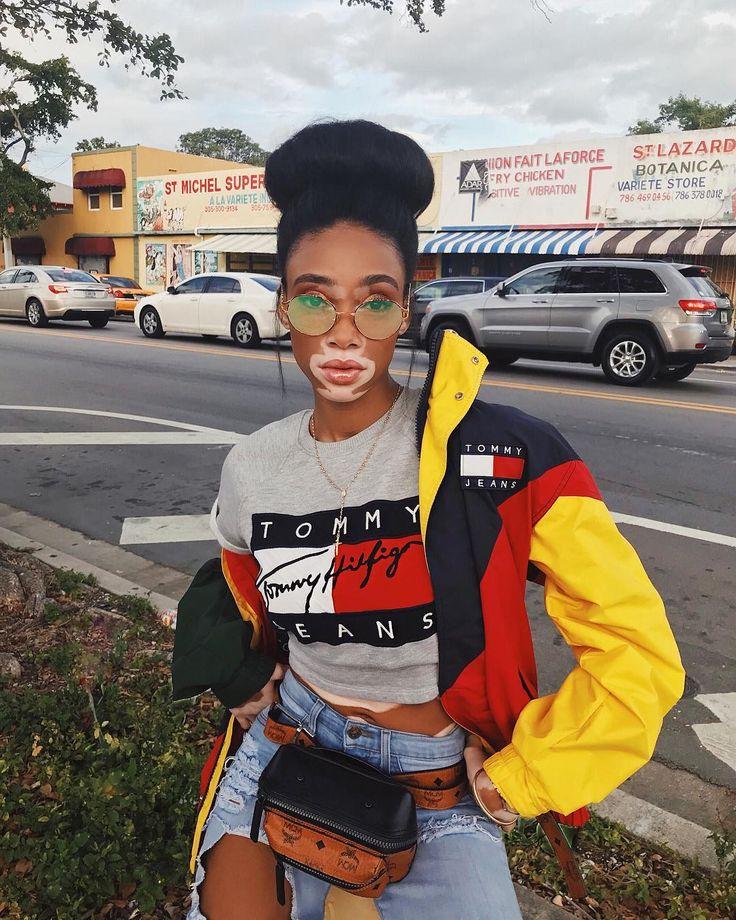 90s Kids aufgepasst: Diese Trends aus den 90ern feiern ihr Comeback
