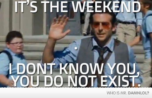Hahaha Yes!!