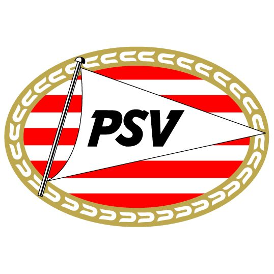 psv eindhoven (Holanda)