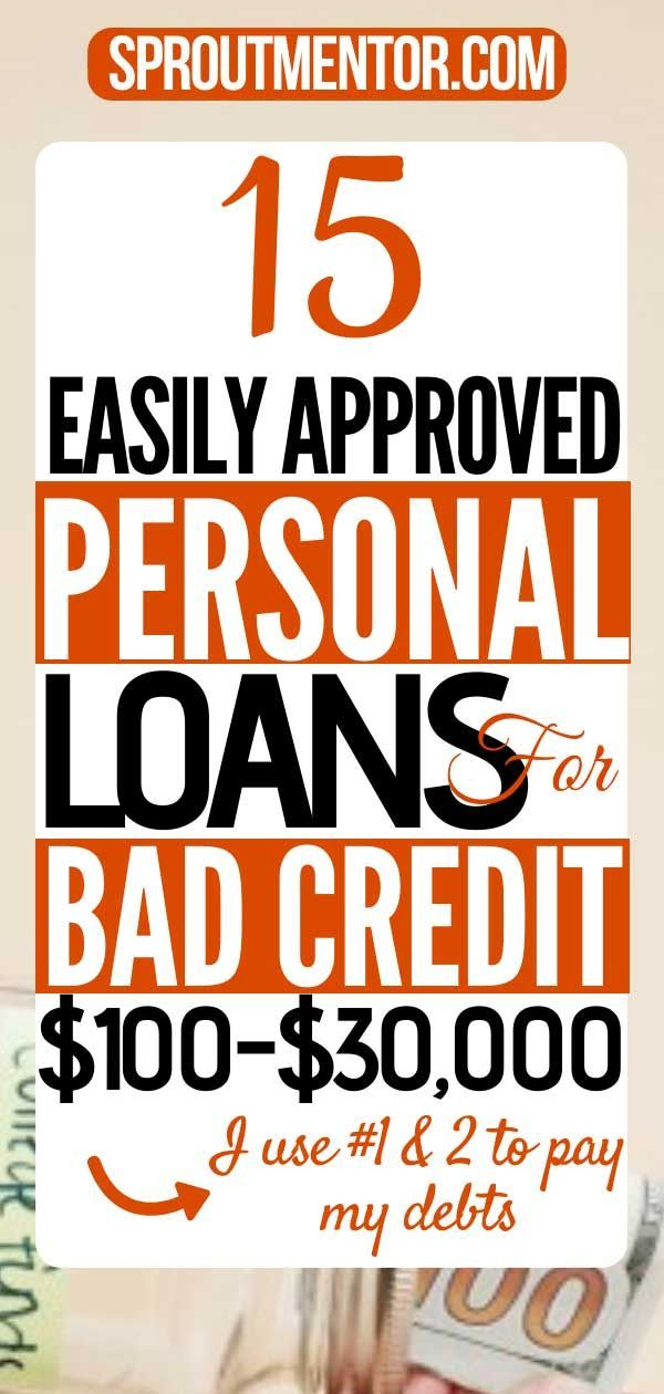 Know A Mate Who Is In Need Of A Personal Loan Well Refer Them To Us If They Qualify Then You Ll Both Be 50 Personal Loans Loans For Bad Credit