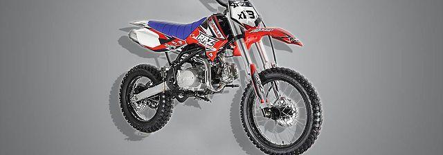 Best Quality Dirt Bikes For Sale Power Dirt Bikes Dirt Bikes
