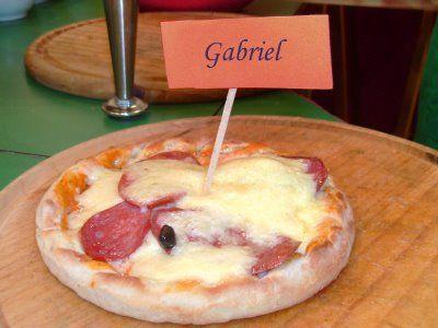 www.pizzacapriccio.com.br - Rodízio de Pizza Capriccio - 2713-0872